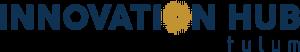 logo-innovation_hub_peque-300x52